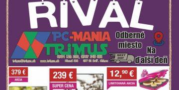 Rival_pg_1_small - Copy