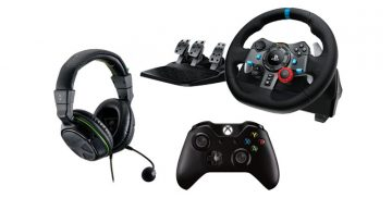 gaming-accessories_1